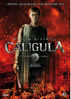 Caligula (Version soft) - DVD