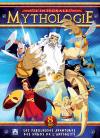 Mythologie - Coffret 8 DVD - DVD