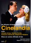 Cinelandia - DVD