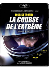 Tourist Trophy : la course de l'extrême (Closer to the Edge) - Blu-ray