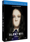 Silent Hill - Blu-ray