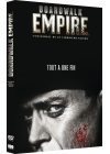 Boardwalk Empire - Saison 5 - DVD