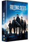 Falling Skies - Saisons 1 - 4 - DVD