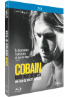 Cobain: Montage of Heck (Édition Digibook) - Blu-ray
