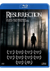 Resurrection - Blu-ray