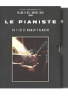 Le Pianiste (Édition Collector) - DVD