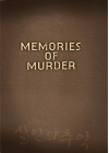 Memories of Murder (Édition Double) - DVD