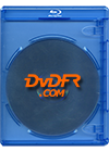 Fight Club (Pack Duo Blu-ray + DVD) - Blu-ray