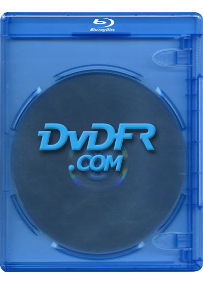 Krall, Diana - Live in Rio - Blu-ray