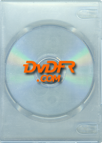 Distant Justice + Flashfire - DVD
