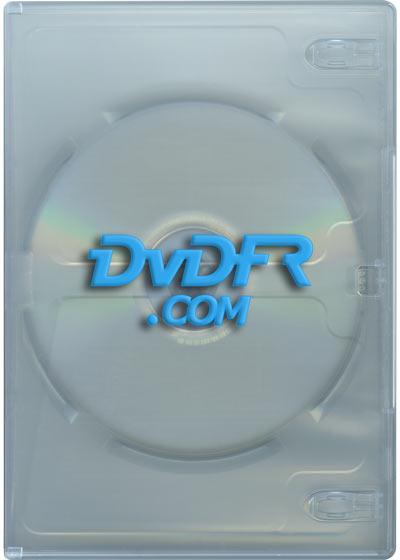 Vos derniers achats DVD - HD-DVD - Blu Ray - Page 4 25780
