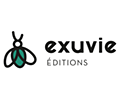 Exuvie Editions