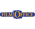 Film Office Distribution