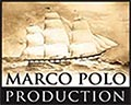 Marco Polo Production