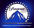 Paramount Home Entertainment France