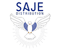 SAJE Distribution