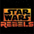 Star Wars - The Clone Wars : suite de la fin et la suite