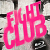 Fight Club ou Kiss Club ?
