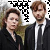 Broadchurch arrive en DVD et Blu-ray