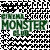 Cinema Monster Club : clap de fin
