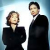 The X-Files en Blu-ray se dévoile davantage