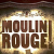 CRITIQUE : Moulin Rouge ! - Blu-ray Disc