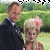 TESTS : 10 titres pour le week-end du 30 novembre