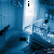 TEST : Paranormal Activity 2 - DVD