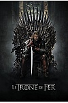 Game of Thrones (Le Trône de Fer) - Saison 8 - DVD