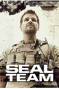 SEAL Team - Visuel par TvDb