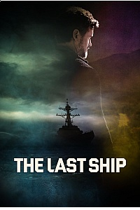 The Last Ship - Visuel par TvDb