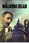 The Walking Dead - L'intégrale de la saison 6 - DVD