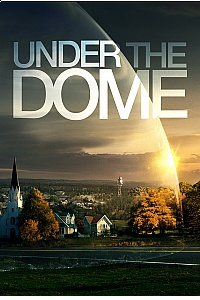 Under the Dome - Visuel par TvDb